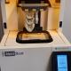 3D scanner bij Kiesz Oosterhout