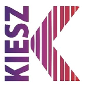 Logo tandartsenpraktijk Kiesz Oosterhout