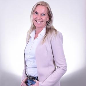 Marleen Havermans: Paro Preventie assistente
