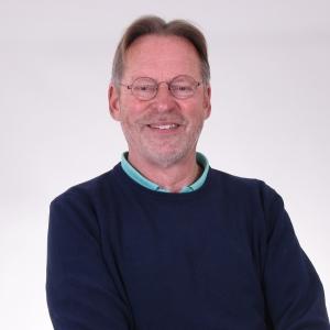 Peter Spoor: tandprotheticus