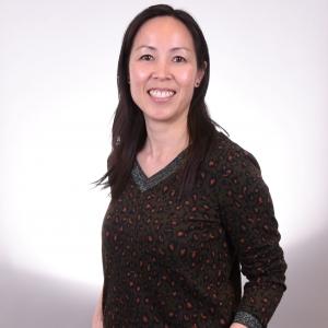 Sioe Hoey: tandarts en orthodontist